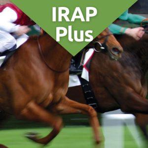 IRAP Plus