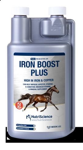 IronBoost-liquid