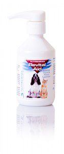 RevitalAid-250ml-126x300