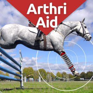 ArthriAid