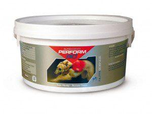 perform_aid_2kg-300x225