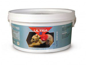 ultra_e_2kg1-300x225