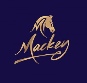 Mackey Equestrian & NutriScience - partners in equine nutrition