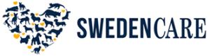 Swedencare logo