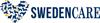 swedencare_logo-100px