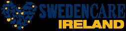 Swedencare Ireland Logo