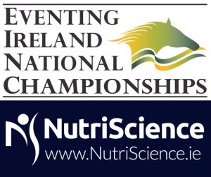 Eventing Ireland National Championships